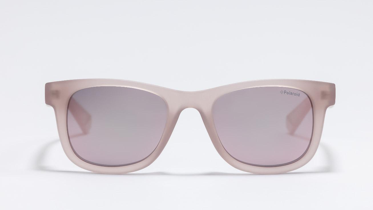 Солнцезащитные очки POLAROID PLD 8009/N/NEW FWM