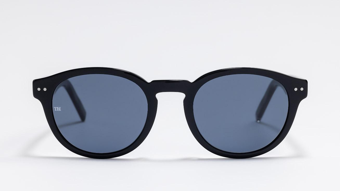Фото - Солнцезащитные очки Tommy Hilfiger TH 1713/S 807 очки tommy jeans tj 0017 cs 003