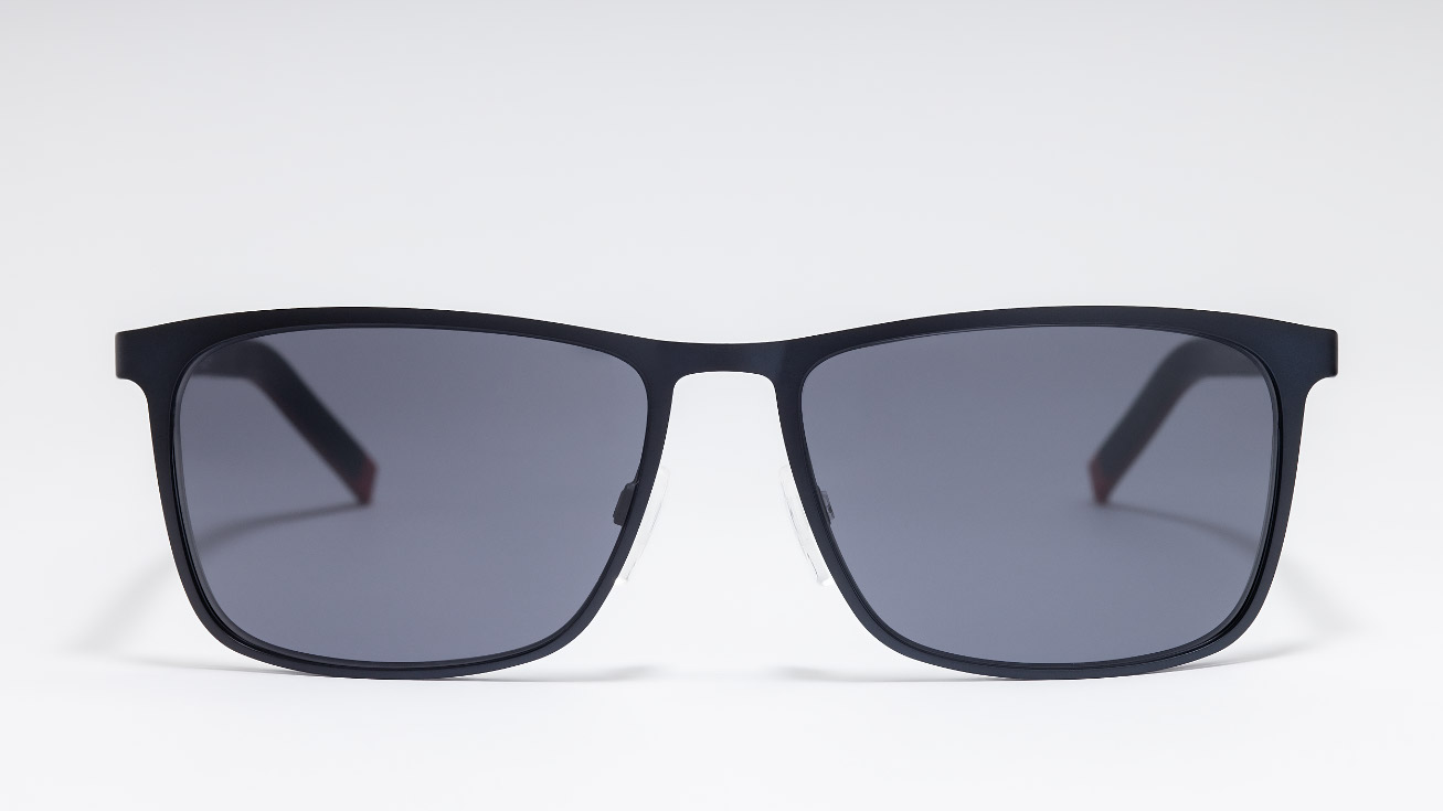 Солнцезащитные очки Tommy Hilfiger TH 1716/S WIR