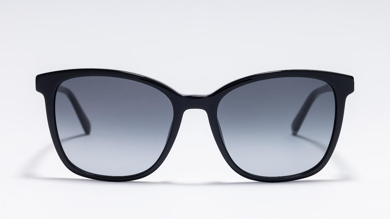Фото - Солнцезащитные очки Tommy Hilfiger TH 1723/S 807 очки tommy jeans tj 0017 cs 003