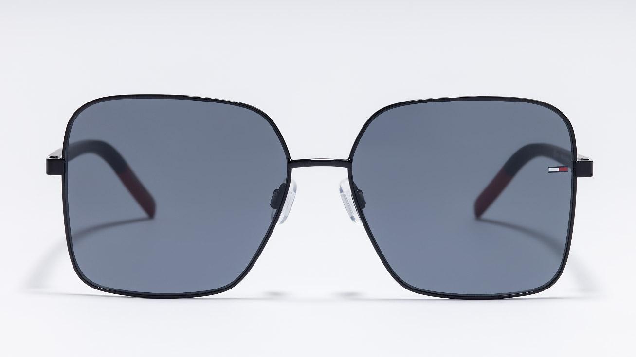 Фото - Солнцезащитные очки Tommy Hilfiger TJ 0007/S 807 очки tommy jeans tj 0017 cs 003