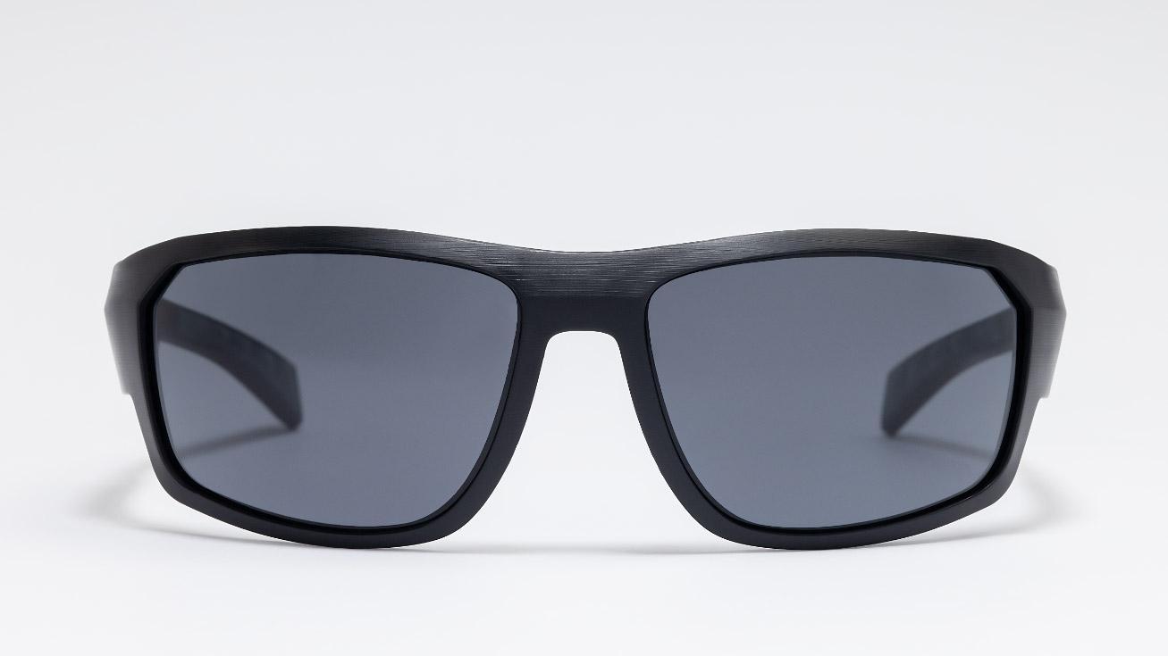 Фото - Солнцезащитные очки Tommy Hilfiger TH 1722/S O6W очки tommy jeans tj 0017 cs 003