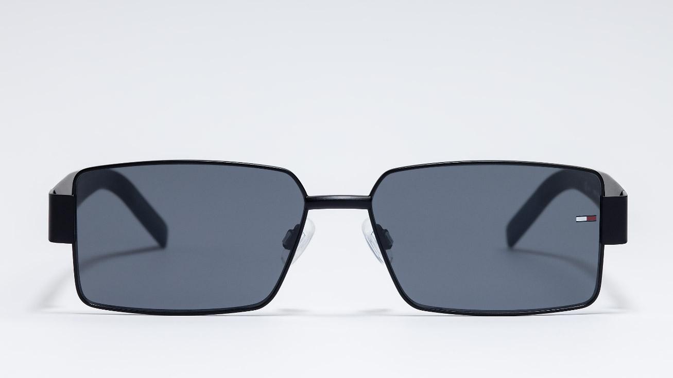 Фото - Солнцезащитные очки Tommy Hilfiger TJ 0005/S 003 очки tommy jeans tj 0017 cs 003