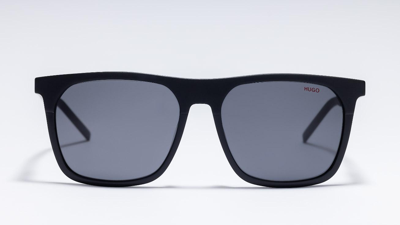 Фото - Солнцезащитные очки HUGO Hugo Boss HG 1086/S 003 boss hugo boss сумка для мам