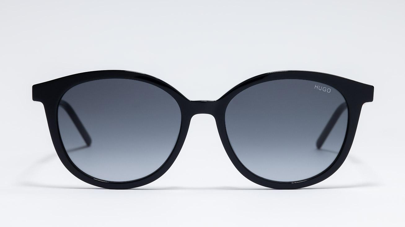 Фото - Солнцезащитные очки HUGO Hugo Boss HG 1081/S 807 boss hugo boss сумка для мам
