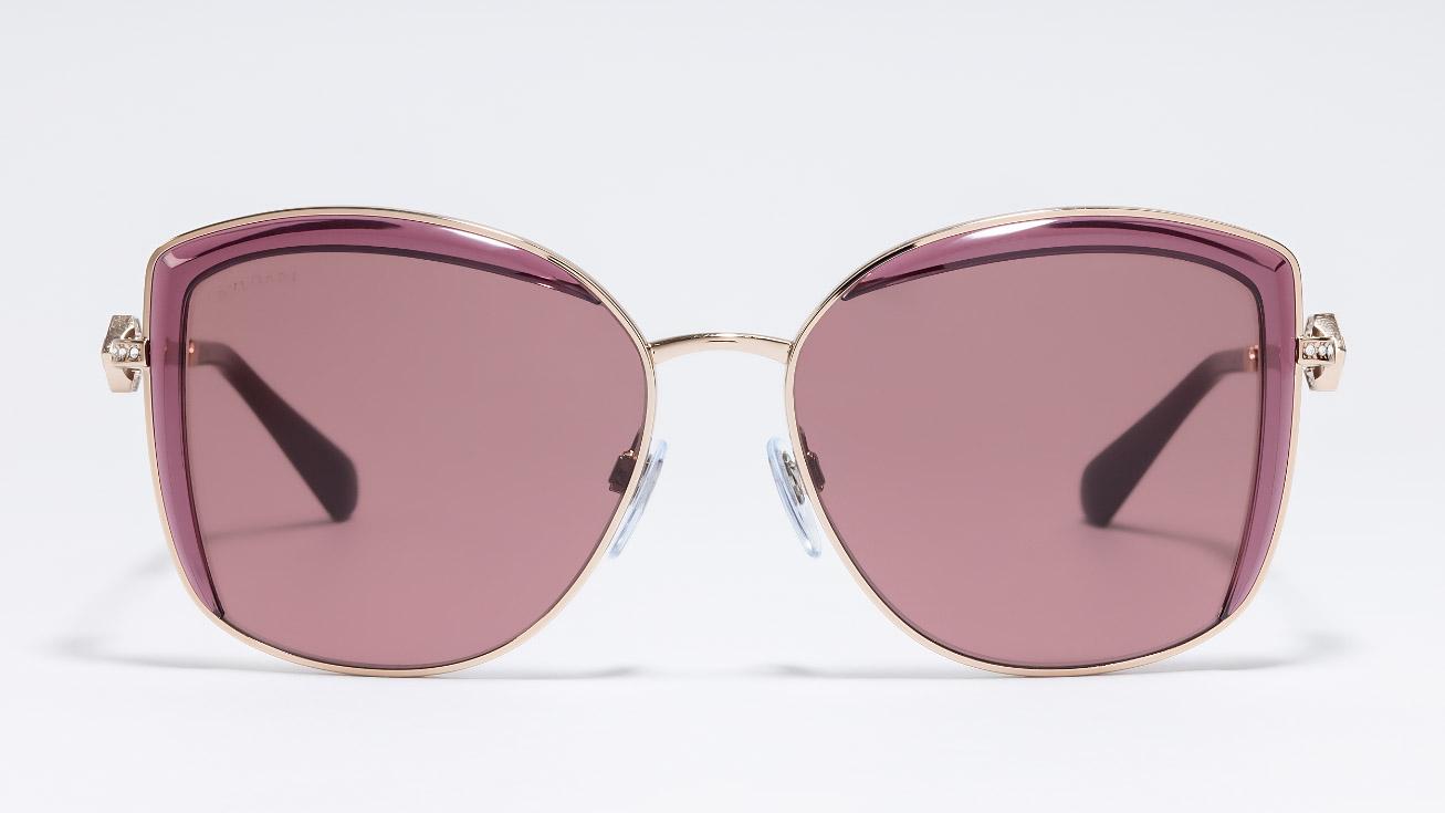Солнцезащитные очки BVLGARI 0BV6128B 201475