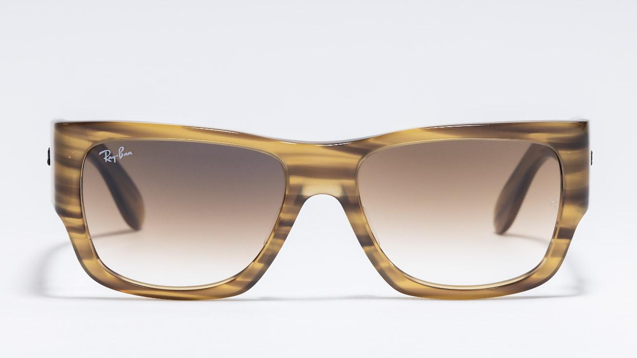 Солнцезащитные очки Ray Ban 0RB2187 131351