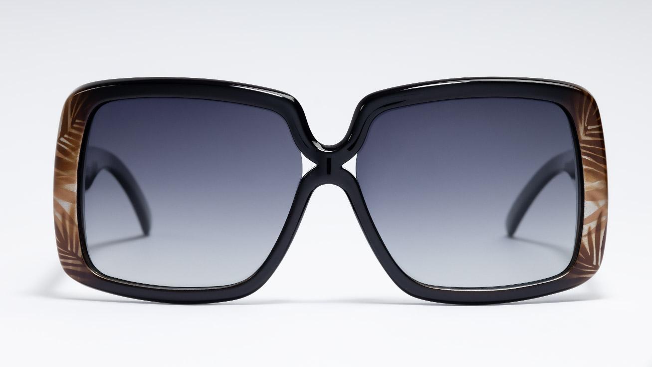 Солнцезащитные очки Lina Latini 106 651 отсутствует poetae latini minores t 6
