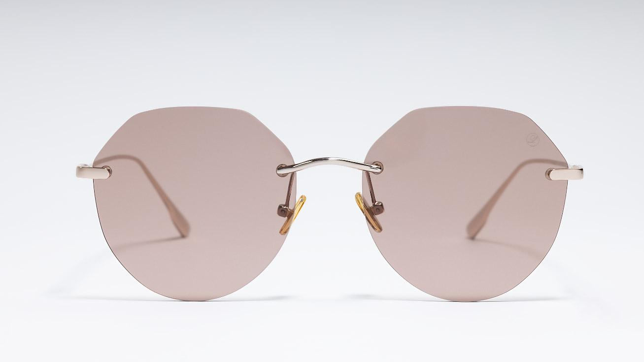 Солнцезащитные очки Lina Latini 33161 C2 отсутствует poetae latini minores t 6