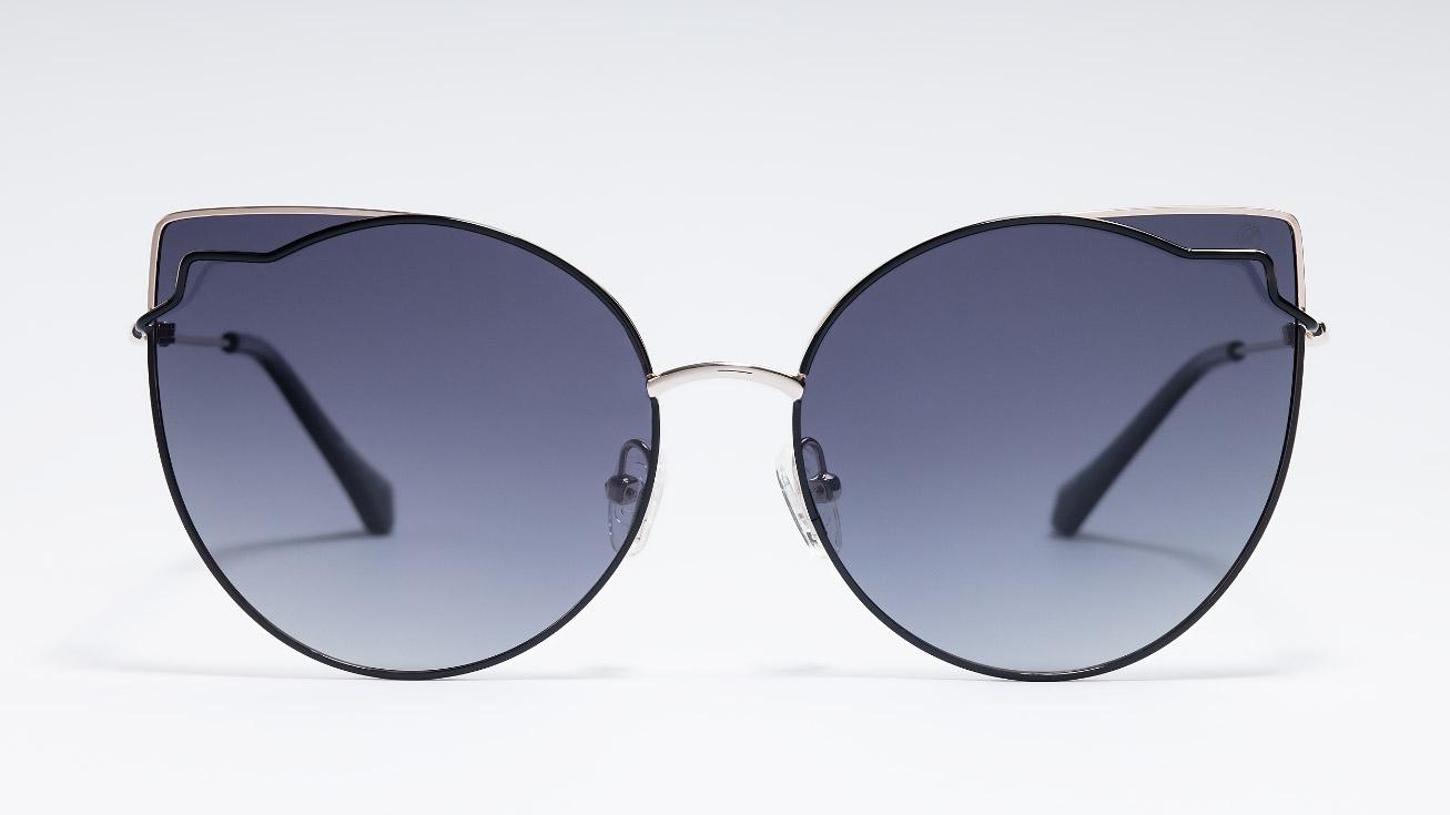 Солнцезащитные очки Lina Latini 33163 C1 отсутствует poetae latini minores t 6