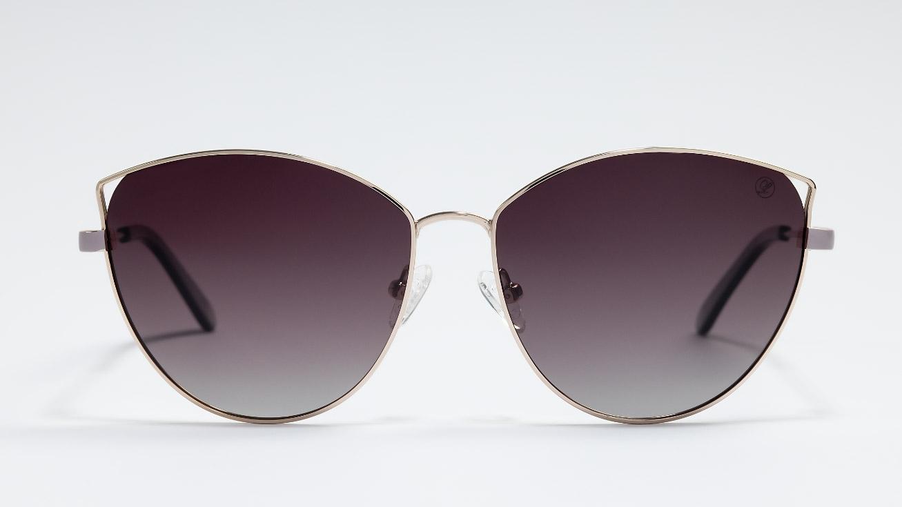Солнцезащитные очки Lina Latini 33164 C2 отсутствует poetae latini minores t 6