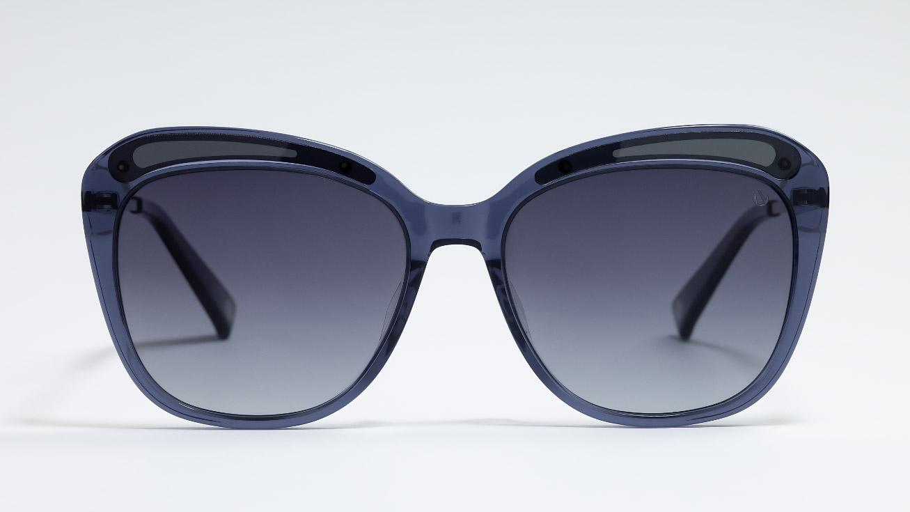 Солнцезащитные очки Lucia Valdi 101 11B