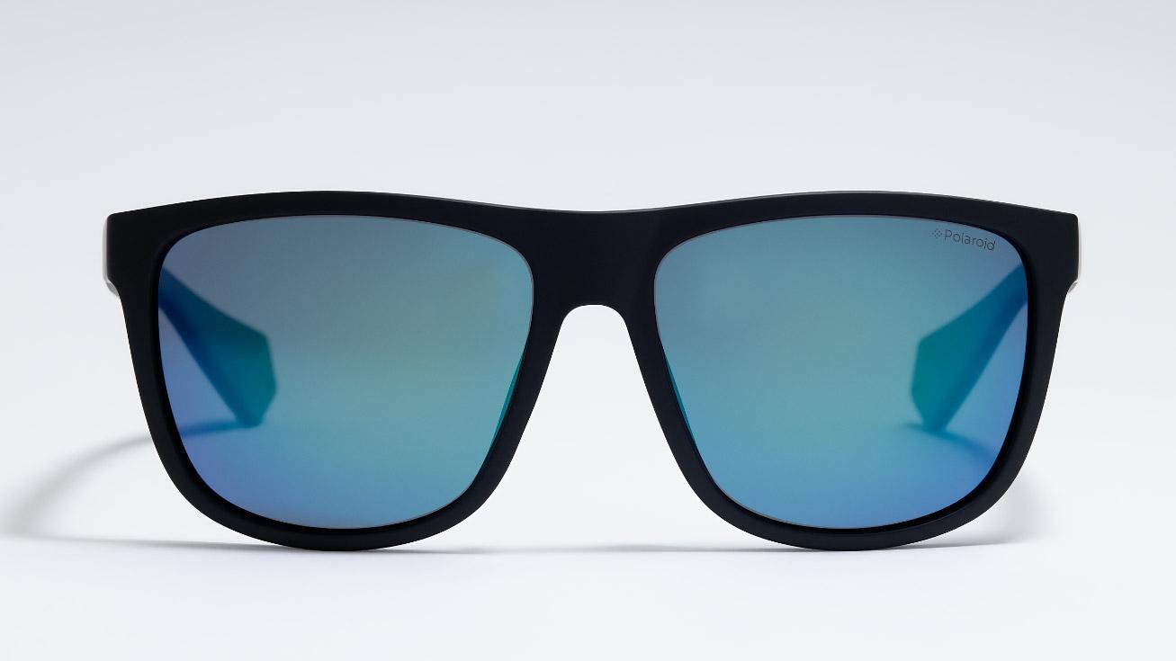 Солнцезащитные очки POLAROID PLD 6062/S 7ZJ