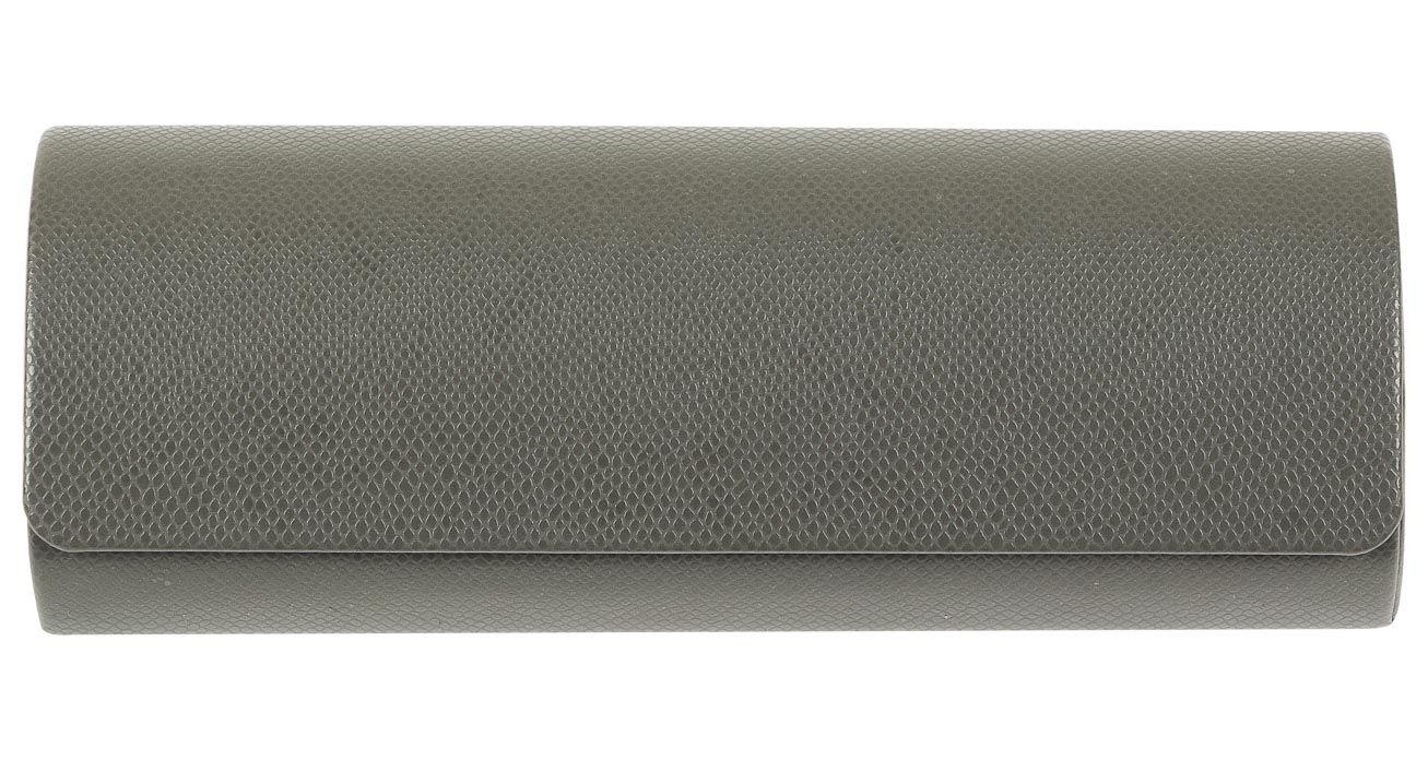 Футляр MS-027 серый