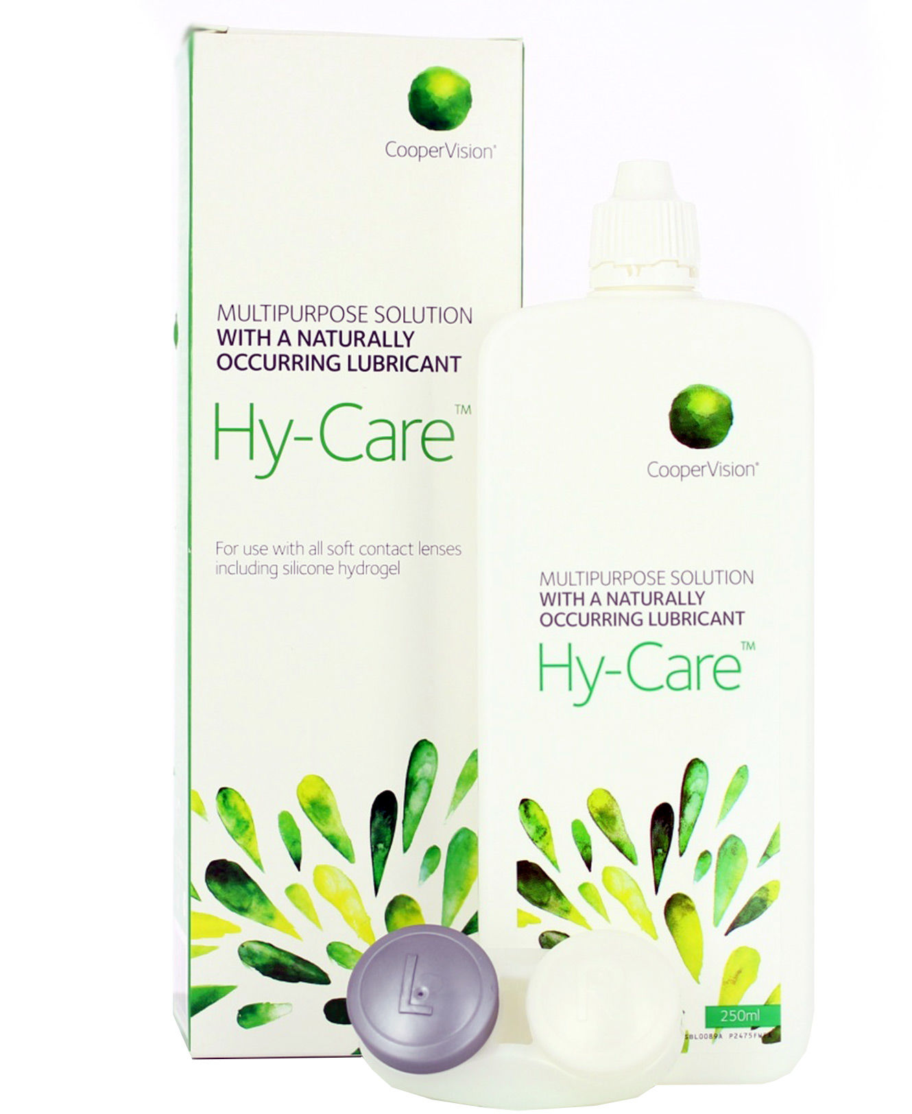 Раствор Hy-Care (250 ml)