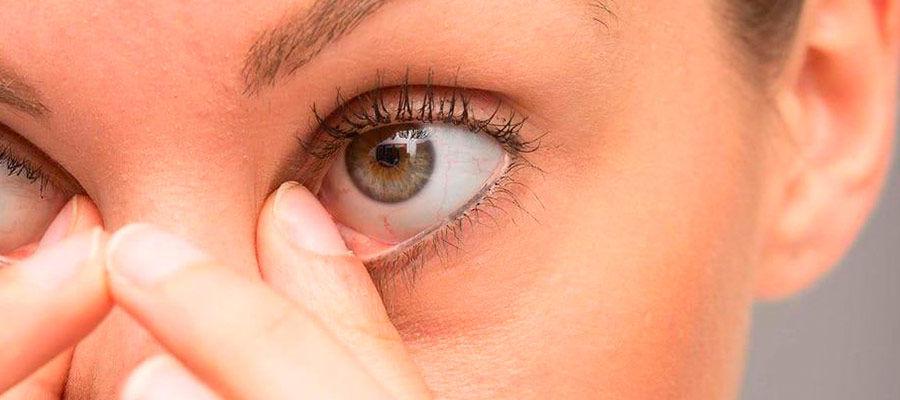Как мазать глаз если ячмень thumbnail
