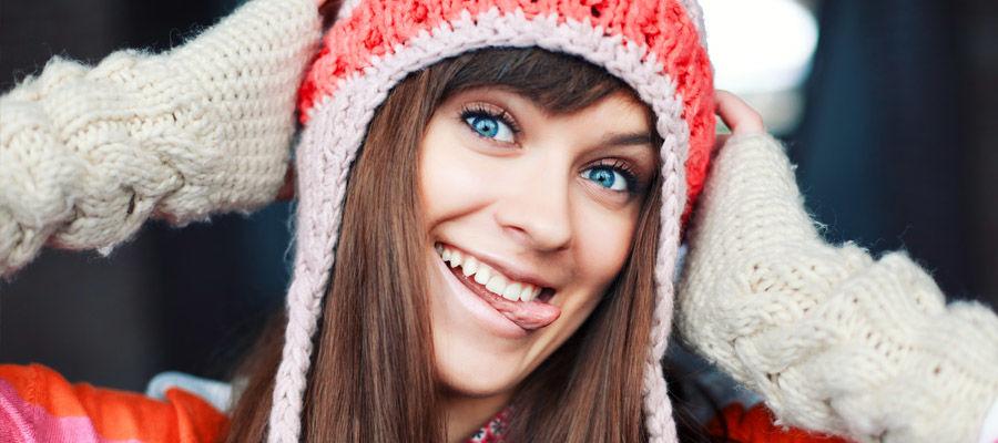 Согласно эзотерике, по цвету глаз можно узнать даже характер человека