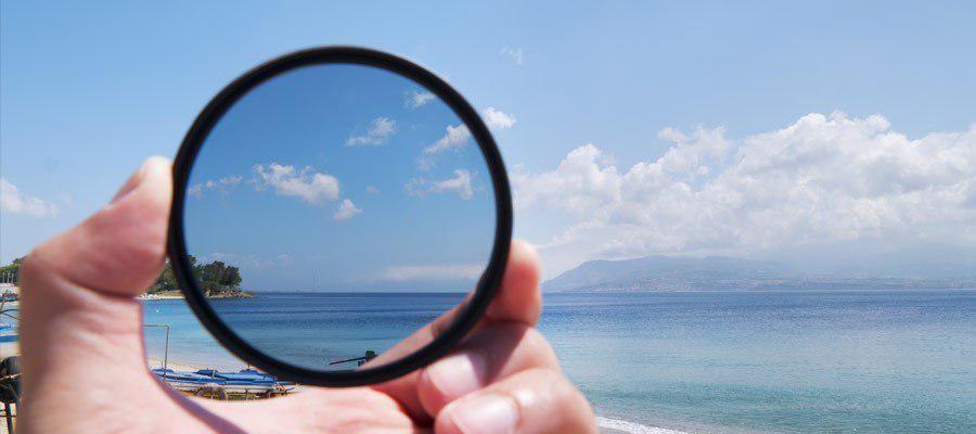 Очки с поляризацией-ПРЕИМУЩЕСТВА