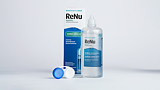Раствор ReNu Multi Plus (360 ml + контейнер)