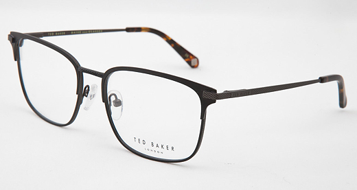 Оправа TED BAKER 4259 001-1